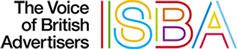 isba-logo