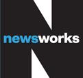 newsworks_logo