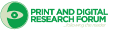 pdrf-logo